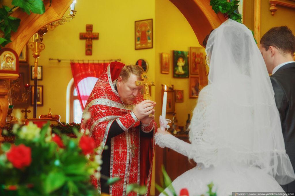 Cвадебный, семейный фотограф в Крыму Севастополе, Москве - Сергей Юшков