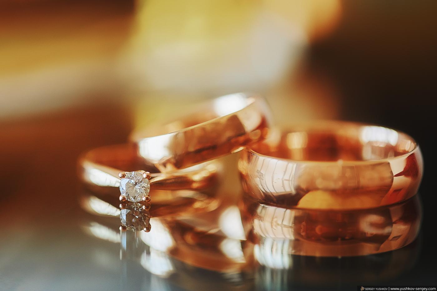 Свадьба для двоих в Крыму. Свадебный фотограф Сергей Юшков - Крым, Севастополь, Ялта.
