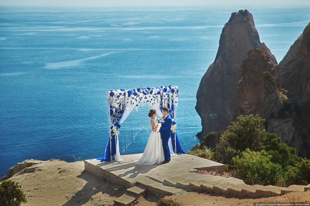 предметом красивые места одессы для свадебной фотосессии правила, которые помогут